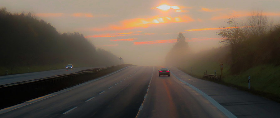 Onlinebaserad trafikskola: Fördelar och nackdelar